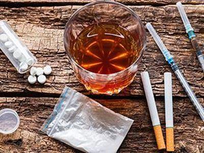 substances, alcohol, drugs, cigarettes